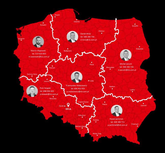 mapa_handlowcow_2020_rednet